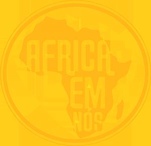 Africa em Nós