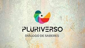 Pluriverso - Posts   Facebook