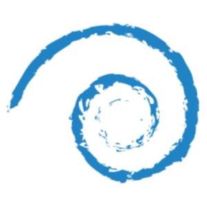 Foto do perfil de Kangen Comunidade Criativa