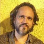 Foto do perfil de Alexandre de Oliveira Pimentel