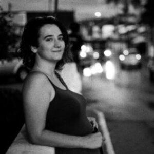 Foto do perfil de Julia Couto