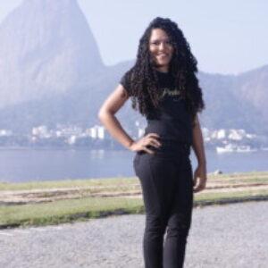 Foto do perfil de Liliane Araujo