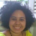 Foto do perfil de Ítala Nathália Ferreira da Silva