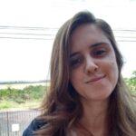 Foto do perfil de Carolina Vaz