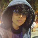 Foto do perfil de Gabrielle Venancio