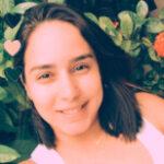Foto do perfil de ROBERTA VELOSO