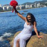 Foto do perfil de Milane Silva
