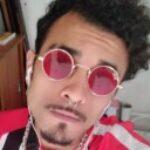 Foto do perfil de Mateus De Lunna