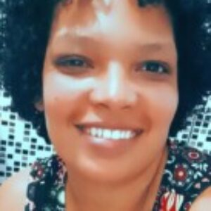 Foto do perfil de elaine Barbosa dos santos