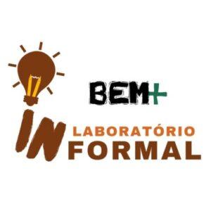 Foto do perfil de BEM+ Laboratório Informal