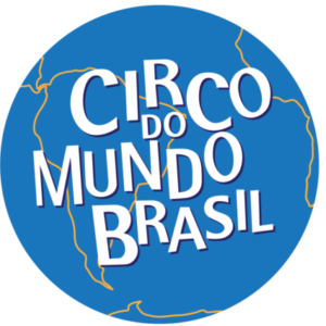 Foto do perfil de Rede Circo do Mundo