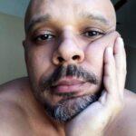 Foto do perfil de Adriano Lourenço