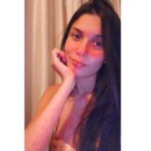 Foto do perfil de Laís Gamas de Barros