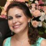 Foto do perfil de Roberta Gonçalves de Sousa Miranda