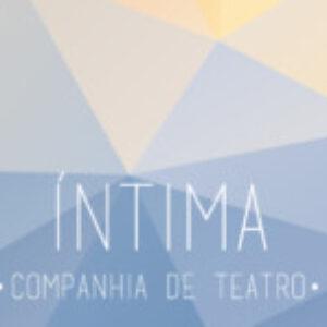 Foto do perfil de Íntima Cia. de Teatro Produções Artísticas
