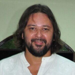 Foto do perfil de José Santos