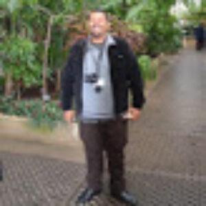 Foto do perfil de Bruno Henrique Oliveira