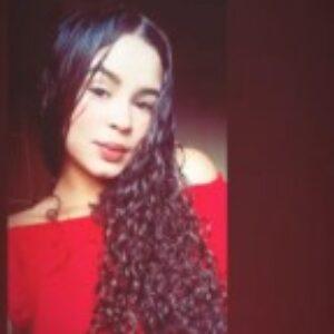 Foto do perfil de Franciele Souza