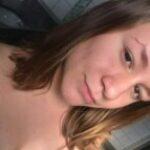 Foto do perfil de ana julia De Athayde