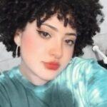 Foto do perfil de Giovanna Luquez