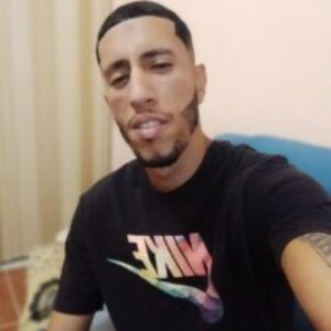 Foto do perfil de Mario Henrique