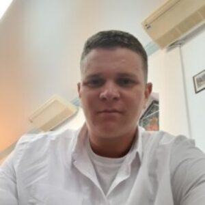 Foto do perfil de Carlos José Cordeiro Passos