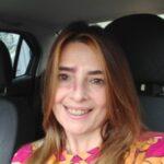 Foto do perfil de Tereza Cristina Marques Rodrigues Kussama