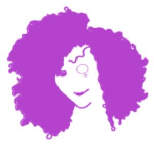 Foto do perfil de Yoana Navegante