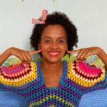 Foto do perfil de Ingrid Ribeiro
