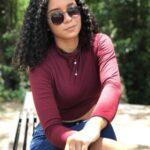 Foto do perfil de Maria Luiza Paz