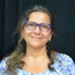 Foto do perfil de Laila Saad Pulchério