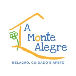 Foto do perfil de Casa Monte Alegre