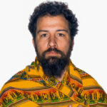 Foto do perfil de Raul Zito