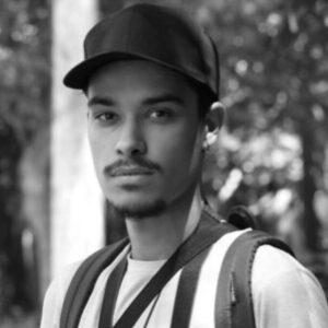 Foto do perfil de Rogério Fontes