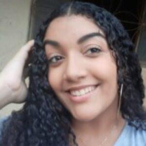 Foto do perfil de Alessandra Pereira Barbosa