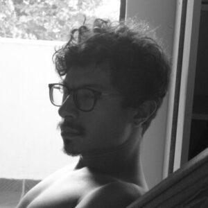 Foto do perfil de Ian Silva