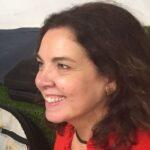 Foto do perfil de Luiza Helena Guimarães