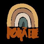 Foto do perfil de Porã Eté - Educação e Cultura