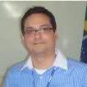 Foto do perfil de Wilson Vasconcelos