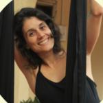 Foto do perfil de Malu Vieira