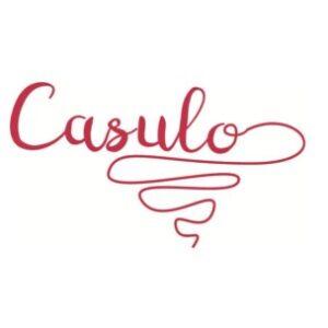 Foto do perfil de Casulo Artes Circenses