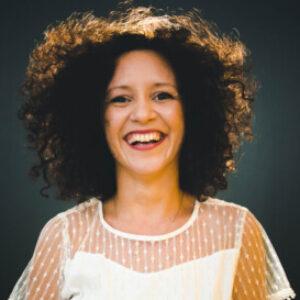 Foto do perfil de Bárbara Vento