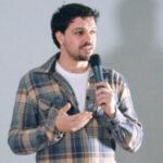 Foto do perfil de Daniel Perseguim