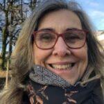 Foto do perfil de Fatima Branquinho