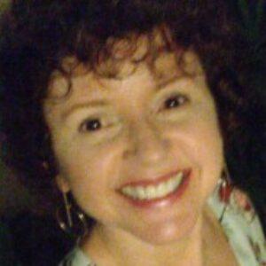 Foto do perfil de EVELINE VILAR DE ARAUJO