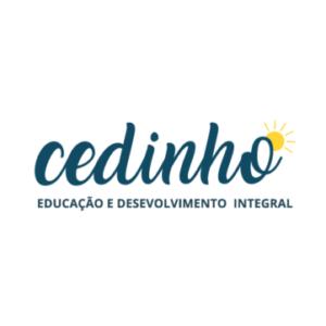 Foto do perfil de CEDINHO - Centro de Educação e Desenvolvimento Integral