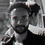 Foto do perfil de Thiago Ferreira