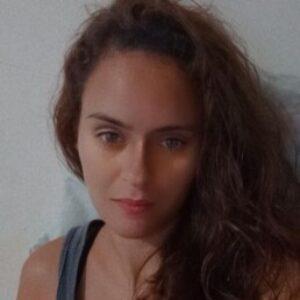 Foto do perfil de Francinne Cardoso Pereira