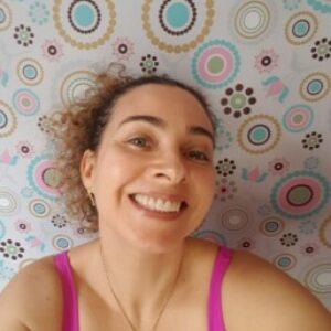 Foto do perfil de Alessandra Araujo
