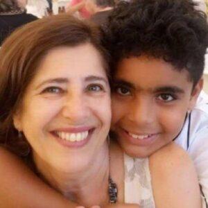 Foto do perfil de Antonieta Ciancio Pinto